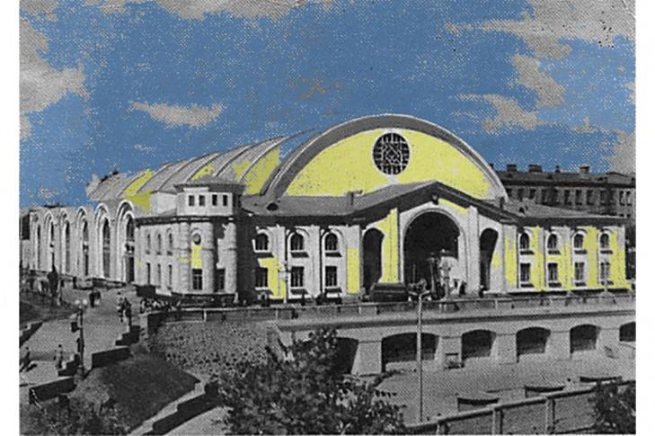 Российские оккупанты начали снос исторического здания в охранной зоне Ханского дворца в Бахчисарае - Цензор.НЕТ 8744