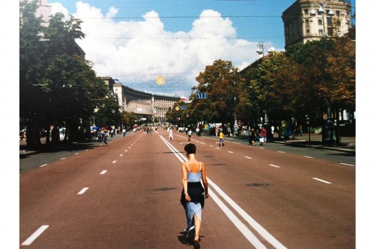 Заборонити перекриття Хрещатику і обмежити проведення масових розважальних заходів в центральній частині міста