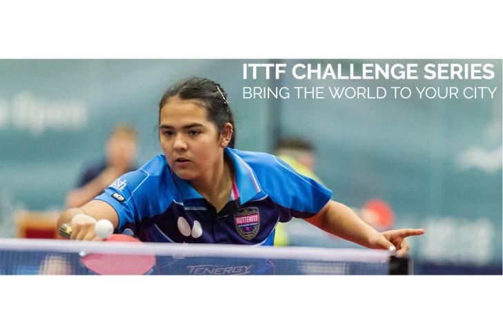 постер з сайту ITTF