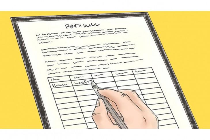 Привести у відповідність законодавству право Киян на розгляд електронних петицій